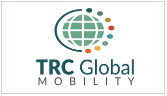 TRW-Global-ESOP-Transaction