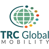 TRC_Global_Mobility.png