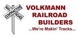 Volkmann-Railroad-Builders.jpg