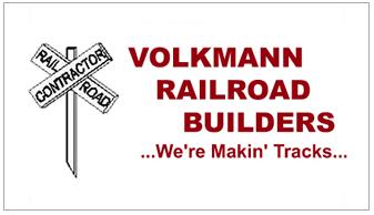 Volkmann-Railroad-Builders-ESOP-Transaction