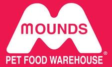 mounds.jpg