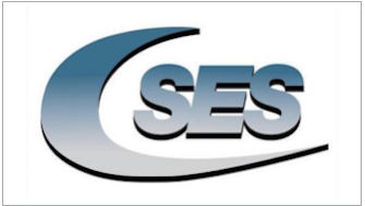 SES-ESOP-Transaction