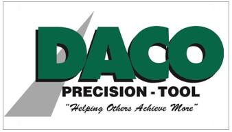 daco-precision-tool-esop