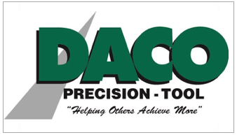 DACO-Precision-Tool.png