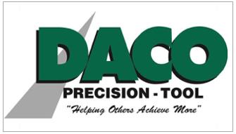 DACO-ESOP-Transaction