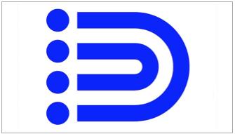 Digital-Dynamics-ESOP-Transaction