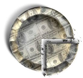 ESOP-Compensation-forESOP-Allocations