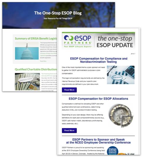 ESOP_Blog_and_Newsletter.png