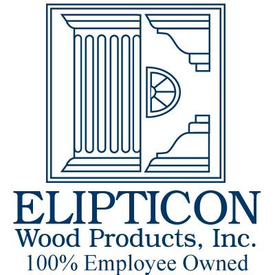Elipticon-Employee-Owned