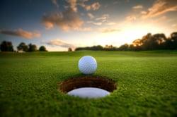 Illinois-ESOP-Chapter-2013-Golf-Event.jpg