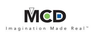 MCD-ESOP-Transaction