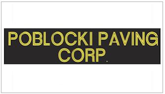Poblocki Paving Corp ESOP