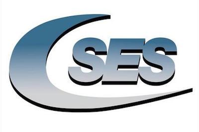 SES_Environmental.jpg