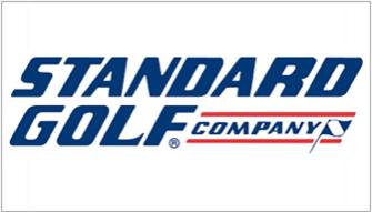 Standard Golf Company