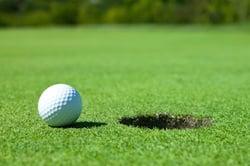 Wisconsin-ESOP-Chapter-Golf-Event.jpg