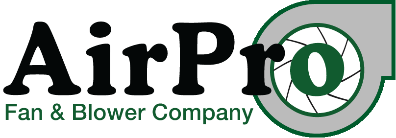Final_AirPro_Logo_Update.png