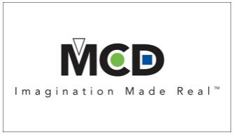 MCD-ESOP-Transaction.png