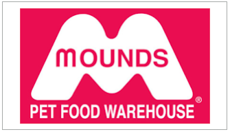 Mounds-ESOP-Transaction