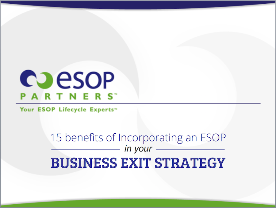 15-Reasons-to-Sell-to-an-ESOP-eBook.png