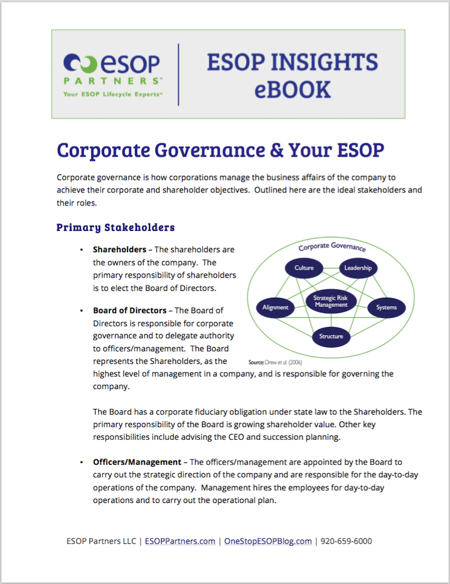 Corporatate-Governance-and-Your-ESOP-eBook.png