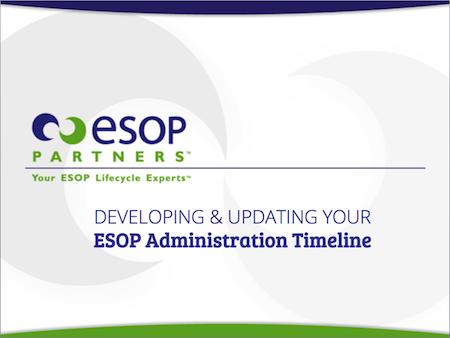 ESOP-Admin-Timeline-eBook.png