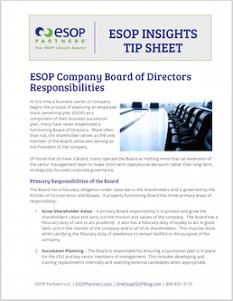 ESOP-Board-of-Directors-Responsibilities.png