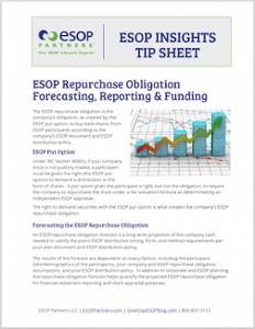 ESOP-Repurchase-Obligation-Tip-Sheet-Resource.png