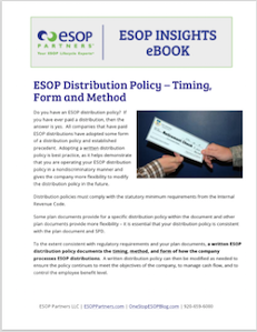 ESOP_Distribution_Policy_Timing_Form_and_Method_eBook.png
