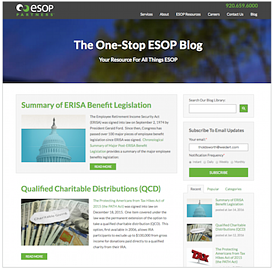 One-Stop-ESOP-Blog-1.png
