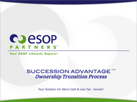 Succession-Advantage-Ownership-Transition-eBook.png