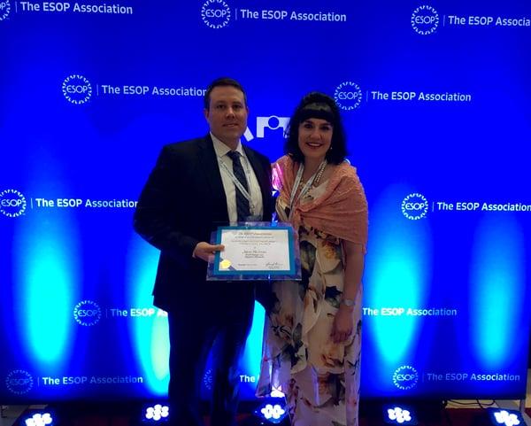 jason award 2 2019