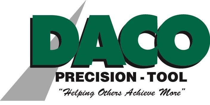 logo- NICE (2) (002).jpg