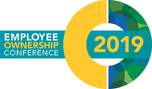 nceo2019-Conference-logo458x268