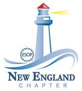 new england chapter logo_crop
