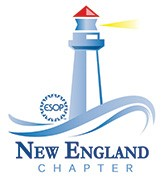 new england chapter logo_crop
