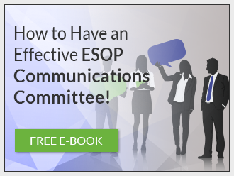 Communications Committee eBook