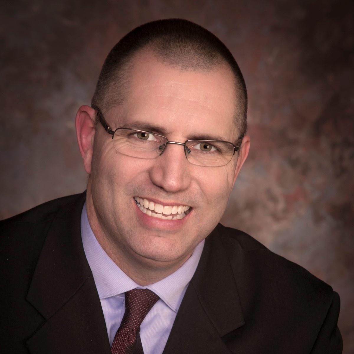 Aaron Juckett, CPA, CPC, QPA, QKA
