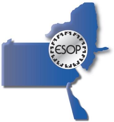 Multi-State 2016 Logo.jpg