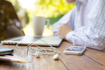 Flexible Work Policies Engage Employees
