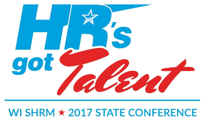 ESOP Partners to Sponsor and Exhibit at Wisconsin SHRM 2017 State Conference
